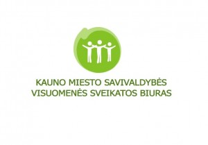 Logotipas_kauno VSB - Kopija