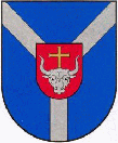 Kaunas_district_COA