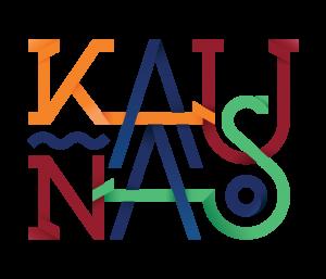 iniciatyvos-kaunui-kaunas-logo