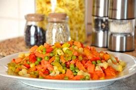 vegetables-1239864__180