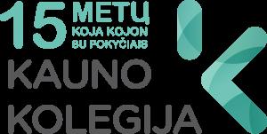 kk_15metu_logo_block